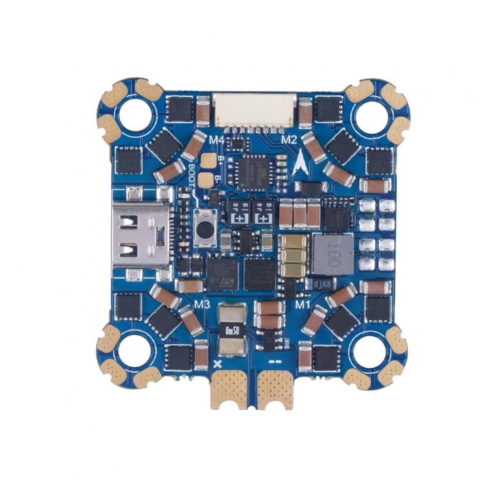 iflight succex A AIO FC and Esc 40a