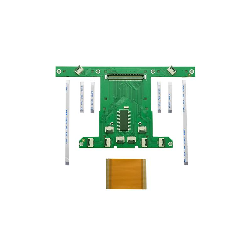 jumper-t16-upper-cable-board.jpg