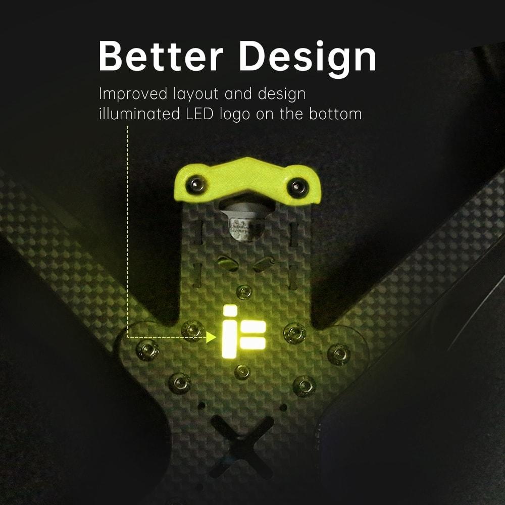 led-logo-on-the-iflight-nazgul-5-hd.jpg