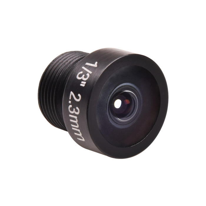 2.3mm lens micro swift