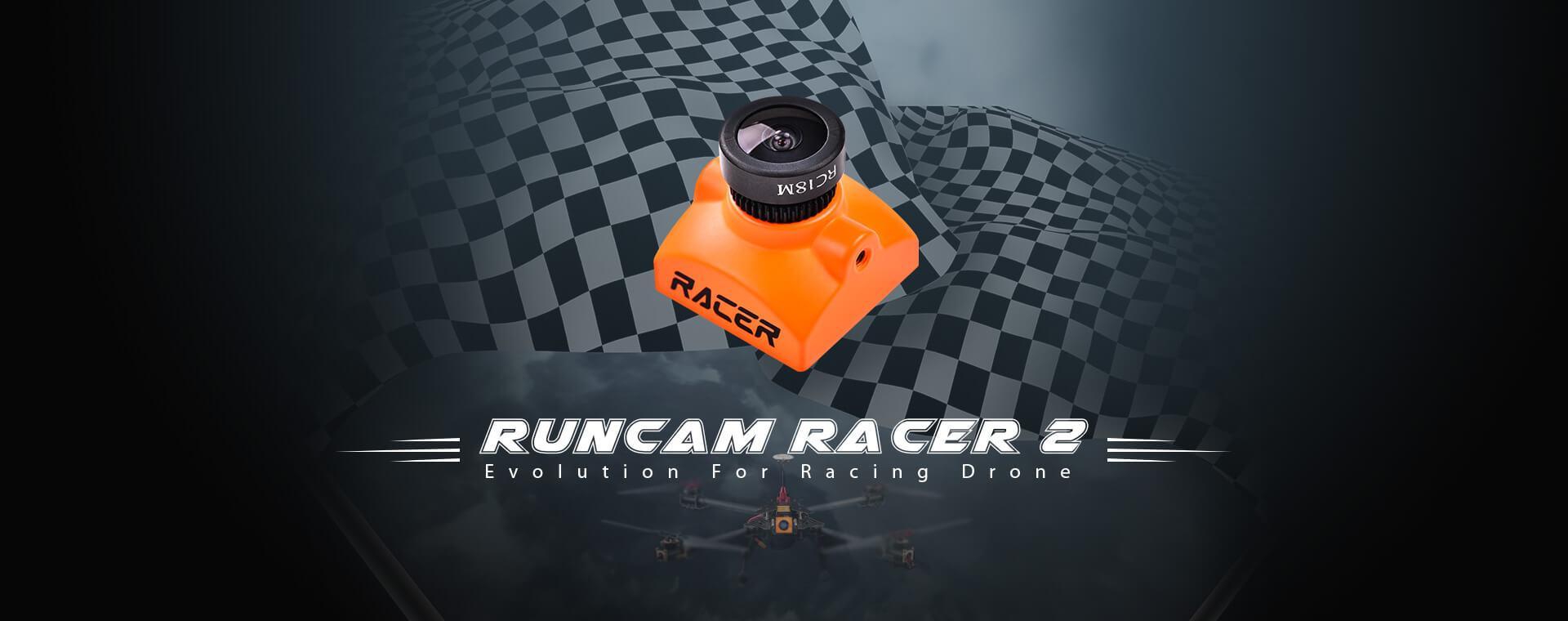 racer2-web-1.jpg