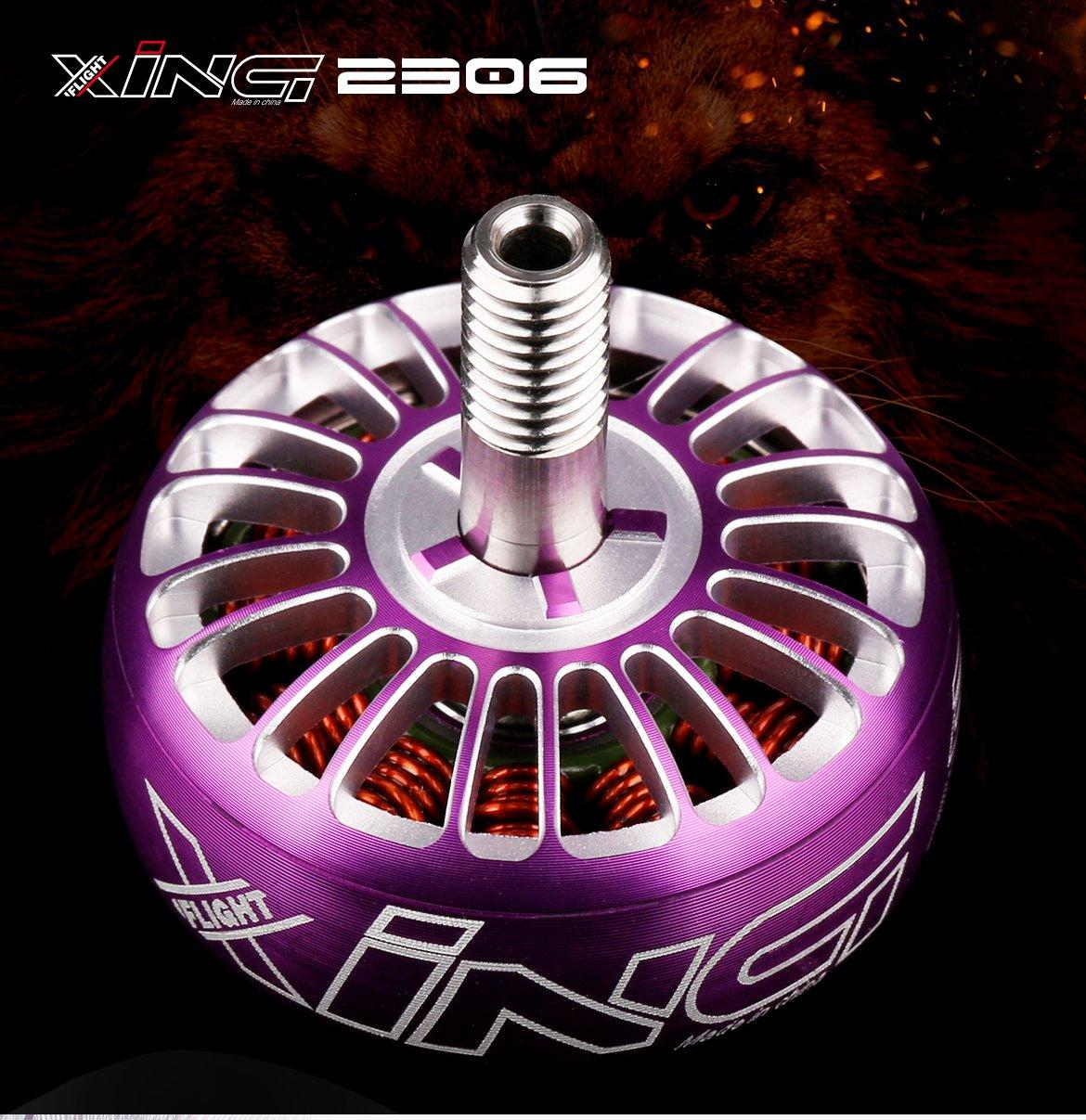 xing-x2306-2-6s-fpv-1700-2450-2750kv-motor-pic.jpg
