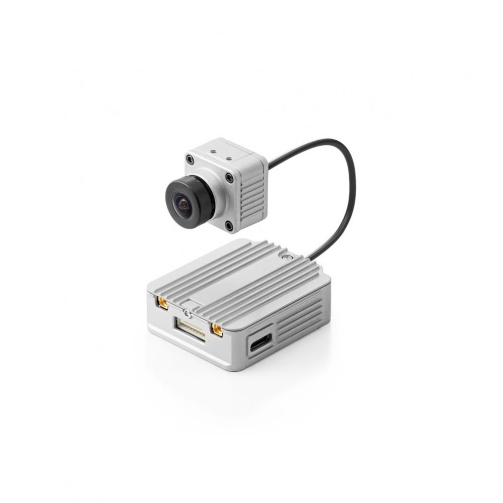 DJI Air unit for the HD system