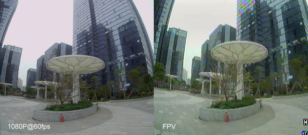 hd-and-fpv-image.jpg