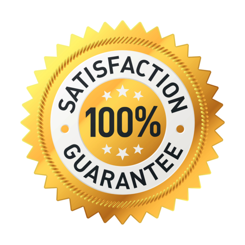 100-satisfaction-guarantee-large-1.png