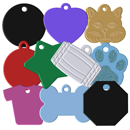 aluminium-pet-tags