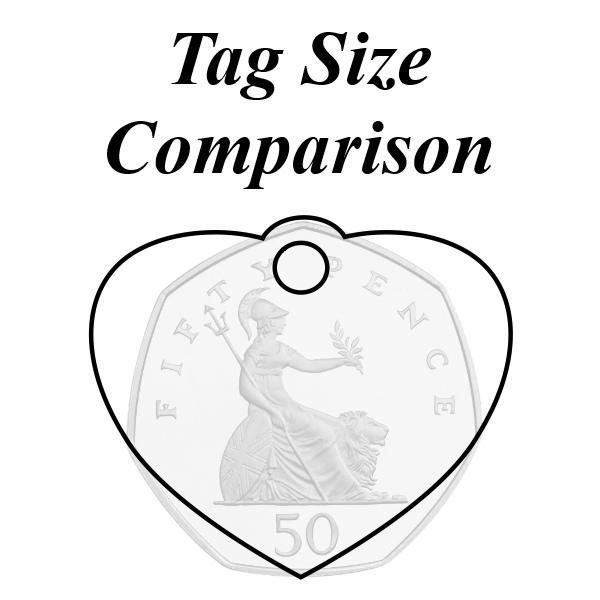 tag-size-comparison-50p.jpg