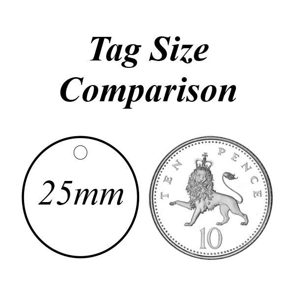 tag-size-comparison.jpg