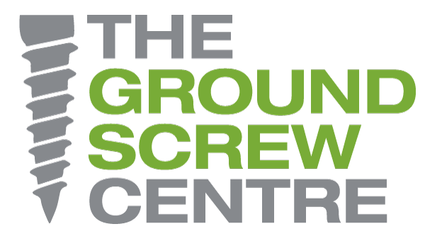 The Ground Screw Centre