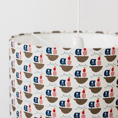 lampshades uk