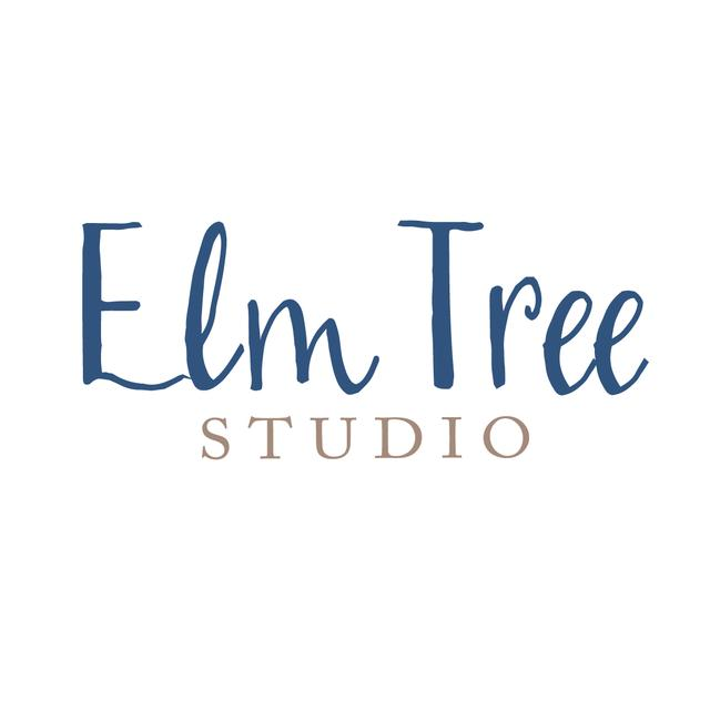 Elm Tree Studio
