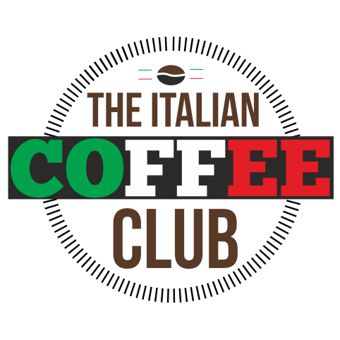 The Italian Coffee Club