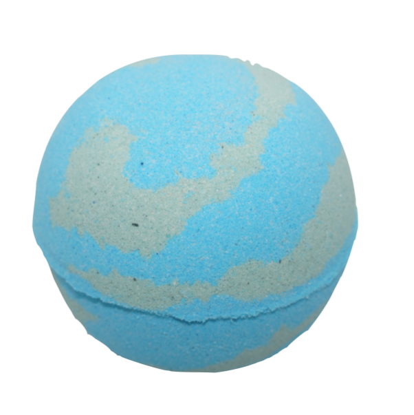 bath bomb for men