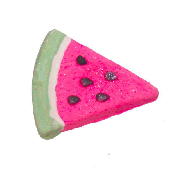 watermelon bubble bar uk
