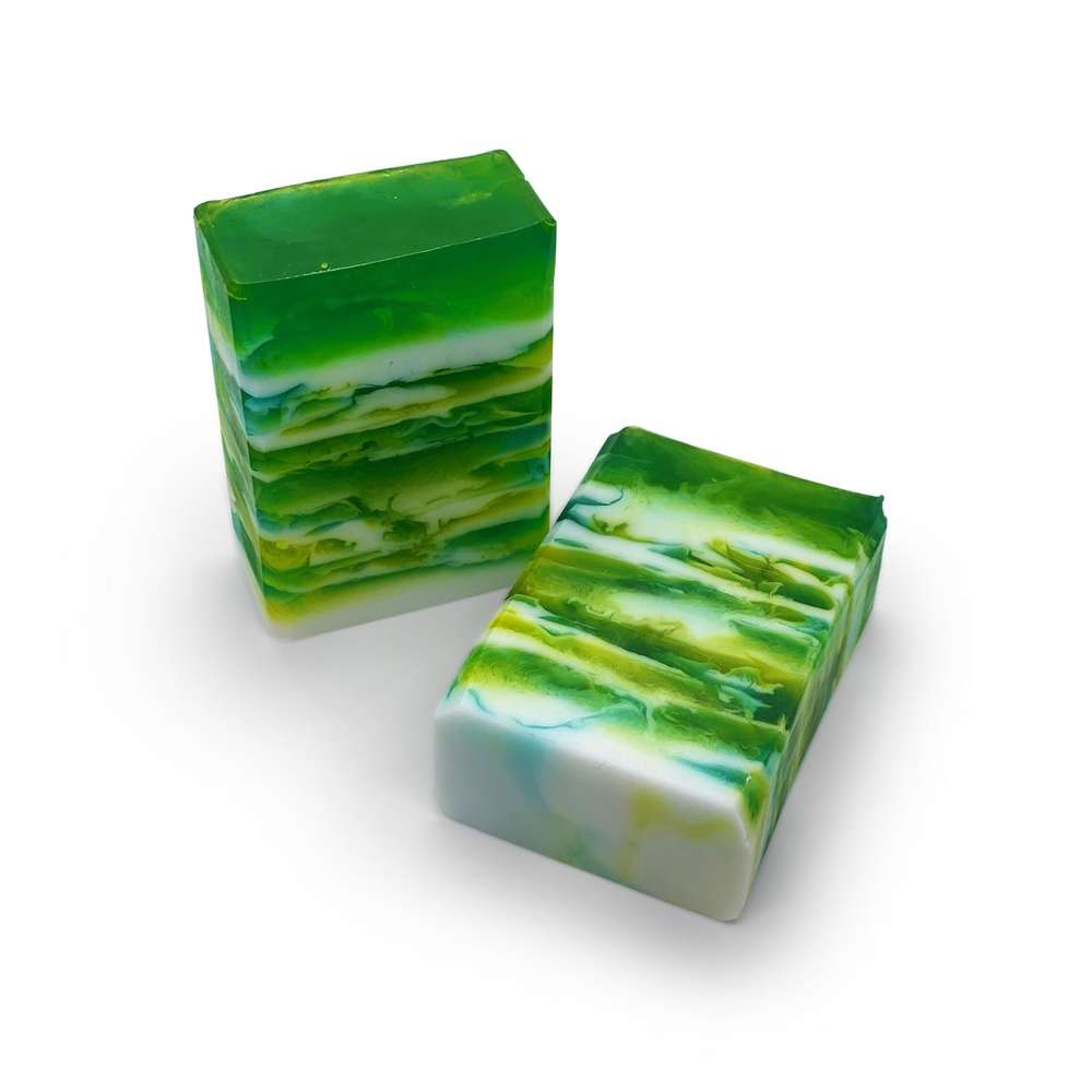glycerin soap bar uk
