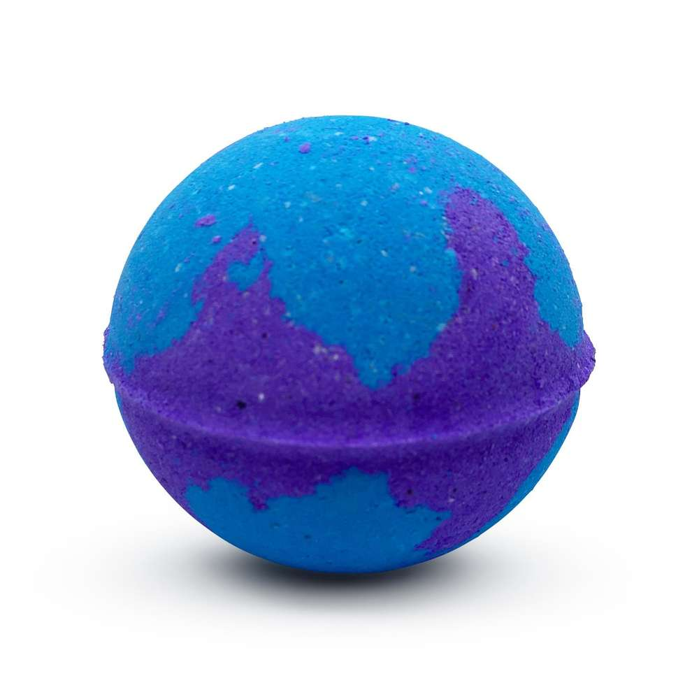 monsters inc bath bomb uk