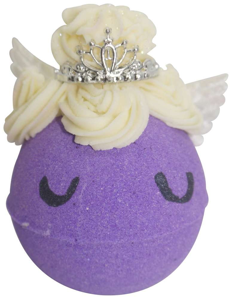 angel bath bomb uk