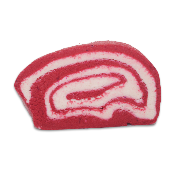 strawberry bubble bar uk