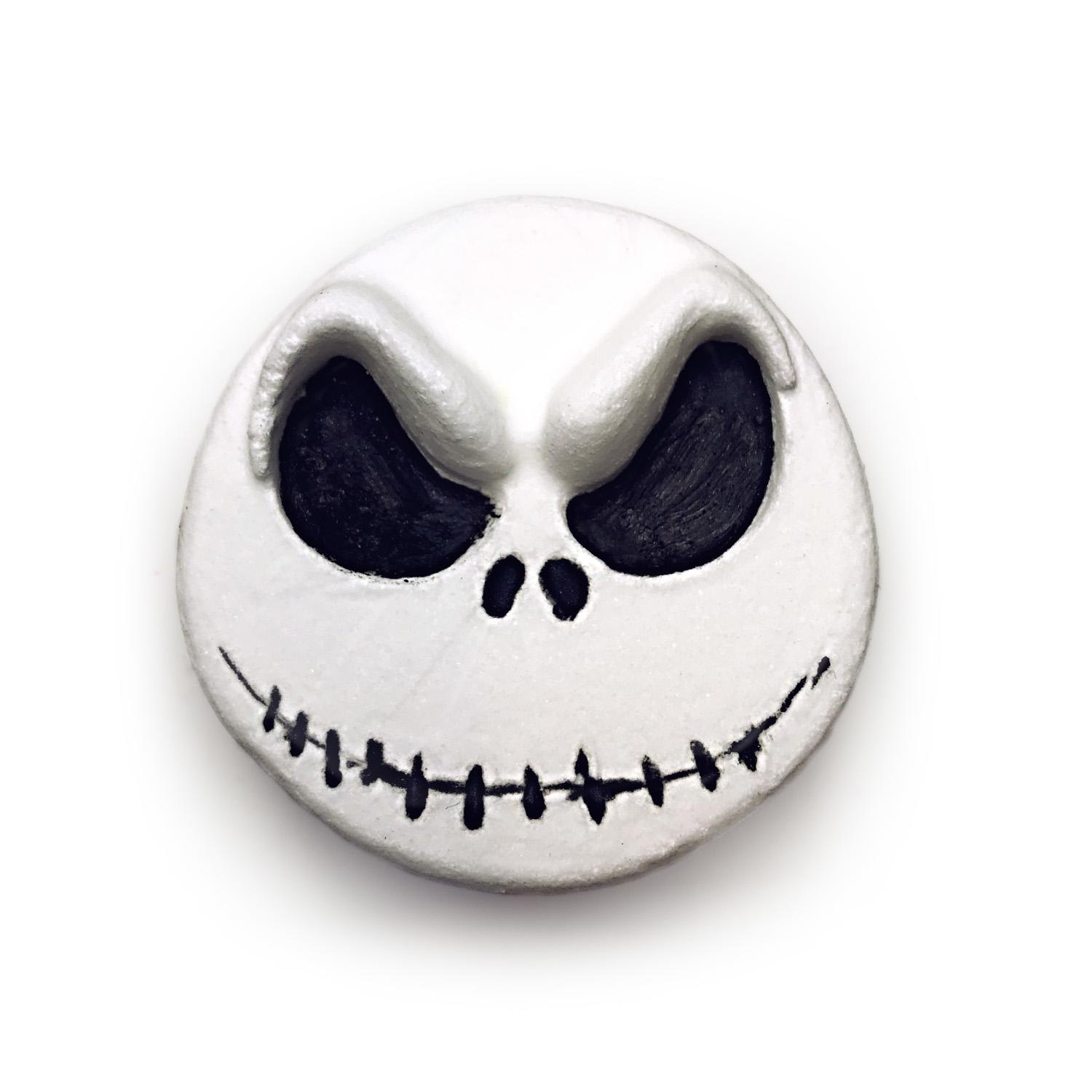 halloween bath bomb uk