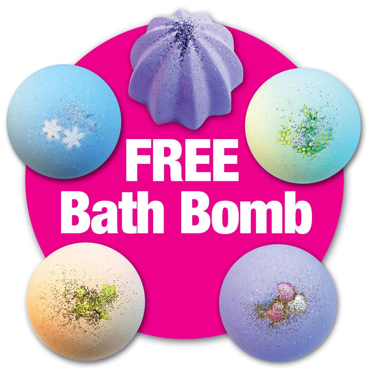 free-bath-bomb.jpg