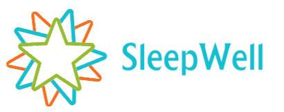 SleepWell Store