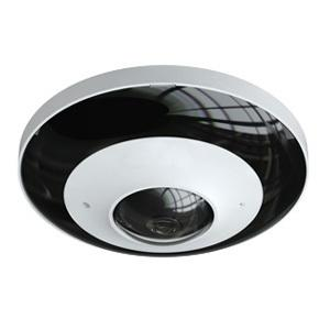 SPECIALIST ANALYTIC IP CAMERAS