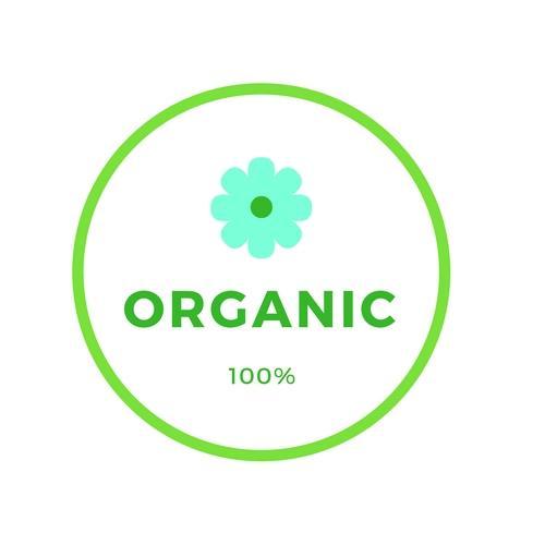 logo-organic.jpg