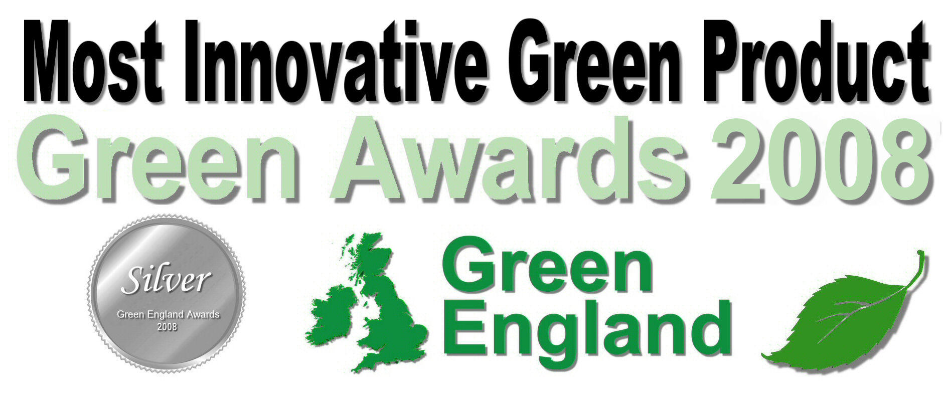 green-england-award.jpg