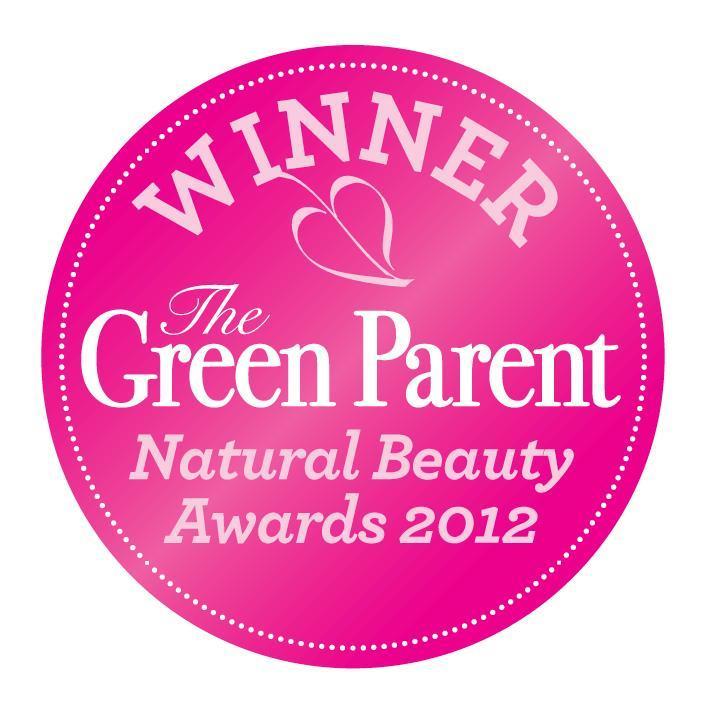 beauty-awards---winner-jpeg.jpg