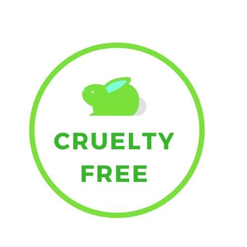 logo-cruelty-free.jpg