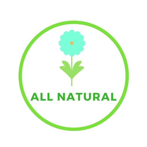 logo-all-natural.jpg