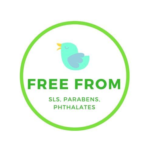 logo-free-from-logo.jpg