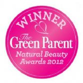 winner-2012-green-parent.png