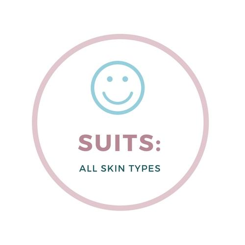 suits-all-skin.jpg