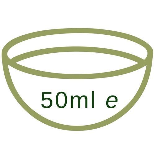 50ml.jpg