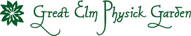 Great Elm Physick Garden Ltd