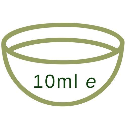 10ml.jpg