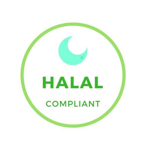 logo-halal.jpg