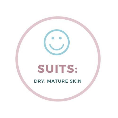 suits-dry-skin.jpg
