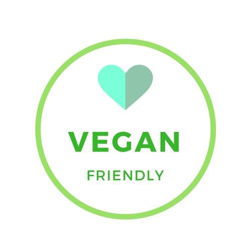 logo-vegan.jpg