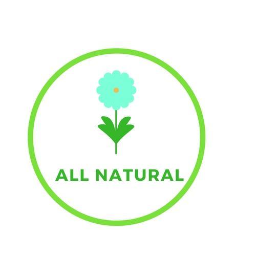 all-natural.jpg