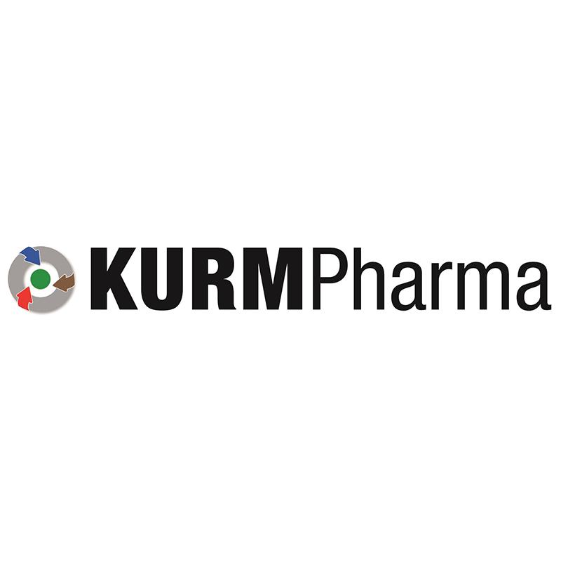 Kurm Pharma