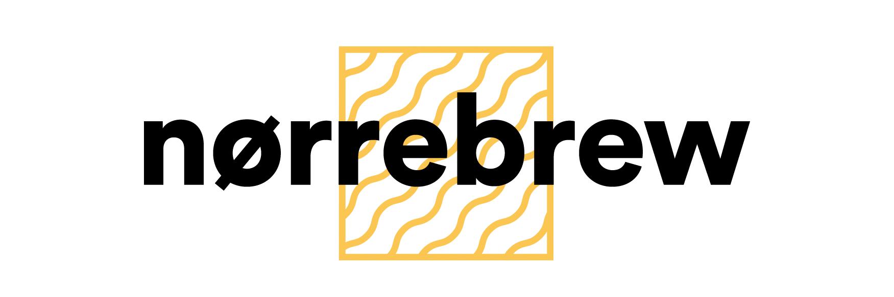 Nørrebrew