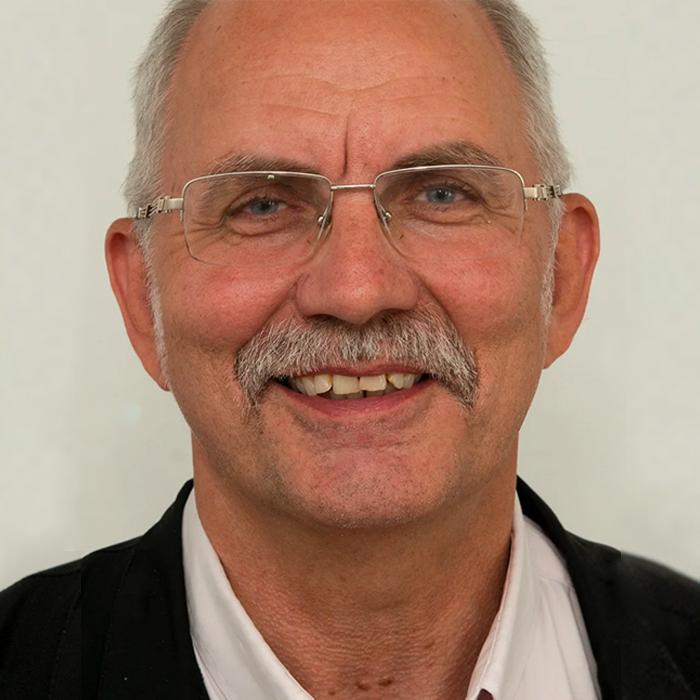 Hans Siegfredsen