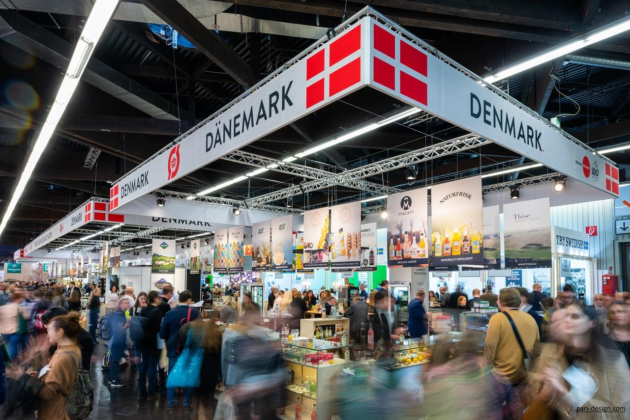 "<h3 class=""headline-height"">BIOFACH 2021 IS GOING DIGITAL</h3><div class=""box-height"">Due to Covid-19, BioFach will go digital in 2021. Our purpose will remain the same which is to connect international buyers with Danish companies in order to pave the way for more and better organics. Read more about the Danish joint stand and see the preliminary list of exhibitors.</div>"