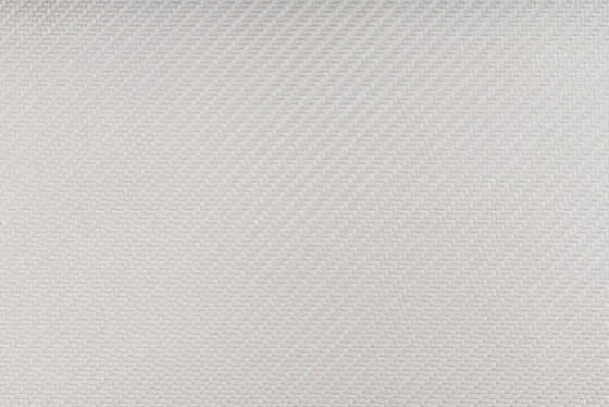 Carbon Fibre Upholstery Fabric