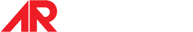 JJPerformanceParts Logo