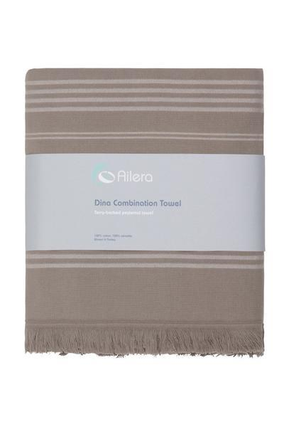 Moonrook Dina hamam towel