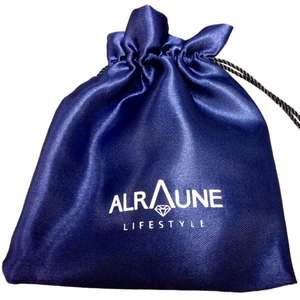 Alraune Lifestyle Gift Bag