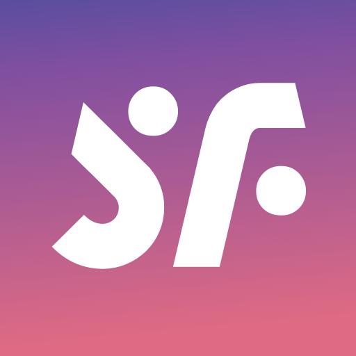 satisfyer-app-2.png